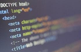 identyfikację zagrożeń teleinformatycznych